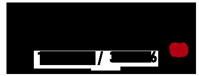 Wohnmobilvermietung THOSS |   Produkt-Kategorien  BookYourTravel Products